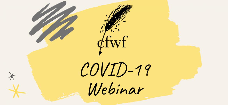 CFWF_COVID-19 (1)
