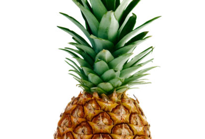 pineapple-452352231-gettyimages-413x280-1