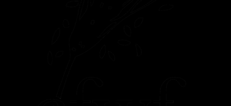 CFWF-Logo-Black-(Transparent) (1)